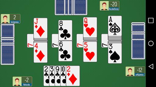 Peskac  screenshots 3