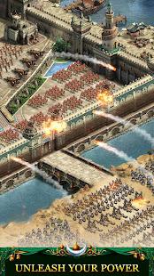Revenge of Sultans 5