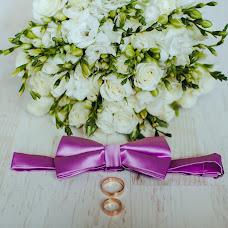 Wedding photographer Andrey Grishin (FOTO-MARS). Photo of 08.03.2015