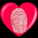 Love Calculator - Prank App icon