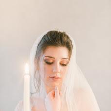 Wedding photographer Evgeniya Borkhovich (borkhovytch). Photo of 29.11.2016