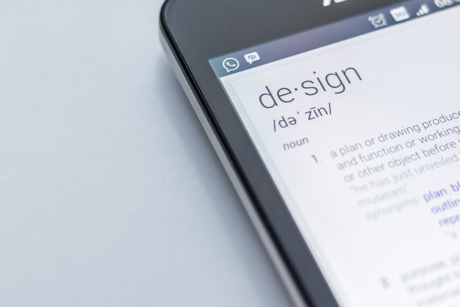 12 Reasons Why Good Design Is a Good Business