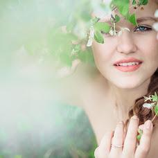 Wedding photographer Olga Novak (Nowak). Photo of 13.05.2015