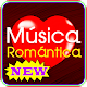 Download Romantic music and ballads For PC Windows and Mac
