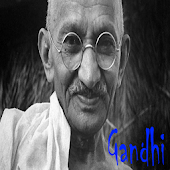 Citations de Gandhi