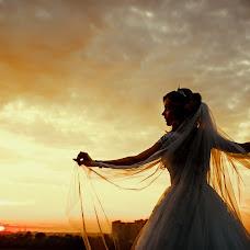 Wedding photographer Ivan Kulagin (VKphotovideo). Photo of 22.08.2016