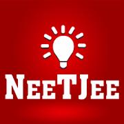 NEETJEE - Online Portal For IIT-JEE , NEET & CBSE