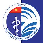 NCOVI icon
