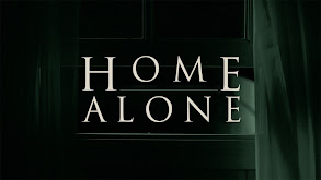 Home Alone thumbnail
