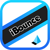 iBounce- in an Isometric World