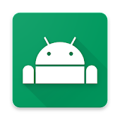OS Version Info for Android icon
