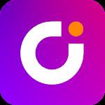UDS App Icon