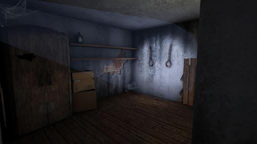 Psychopath Hunt [Horror Game]  screenshots 6