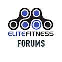 EliteFitness Forums icon