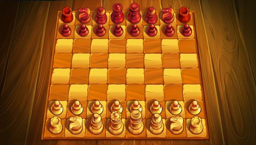Chess Free  screenshots 8
