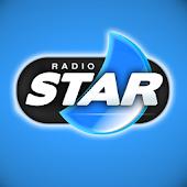 radio star marseille