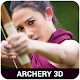Archery Bowmaster 3D : Olympics Bowman Mastery
