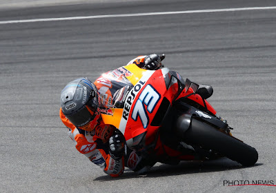🎥 Virtueel racen doet intrede in de Moto GP: Spaanse topper vlamt naar zege