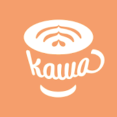 Kawa for Coffee icon