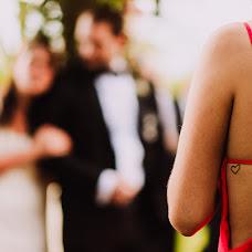 Fotógrafo de bodas Matias Fernandez (matiasfernandez). Foto del 24.06.2017