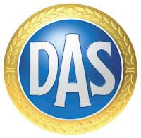 DALI EU Partners DAS