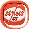 Stylus UI - Icon Pack APK Cracked Download