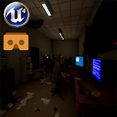 Unreal Engine 4 Demo