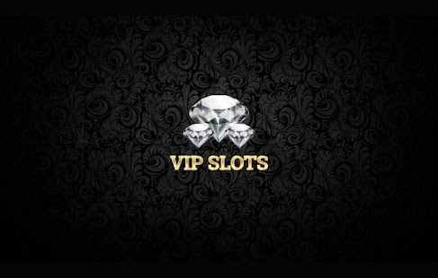 Download VIP Slots For PC Windows and Mac apk screenshot 1