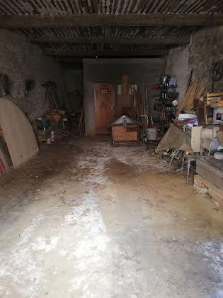Vente maison 1 pièce 110 m2