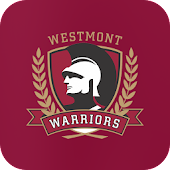 Westmont Sports Network