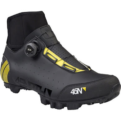 45NRTH Ragnarok Winter Cycling Boot