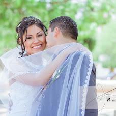 Wedding photographer Fernando Guachalla (Fernandogua). Photo of 25.10.2017