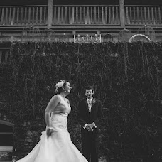Wedding photographer Chris Koeppen (chriskoeppen). Photo of 22.02.2015