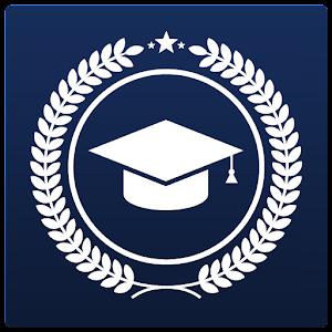 경상대학교 이룸시스템 1.0 아이콘