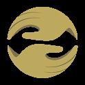 Care Wealth icon
