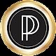 Studio Priscila Palmeira for PC-Windows 7,8,10 and Mac