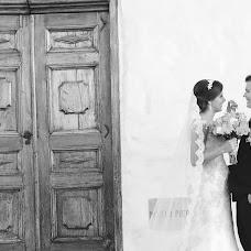 Wedding photographer Juan felipe Varon (fotofhos). Photo of 19.02.2016