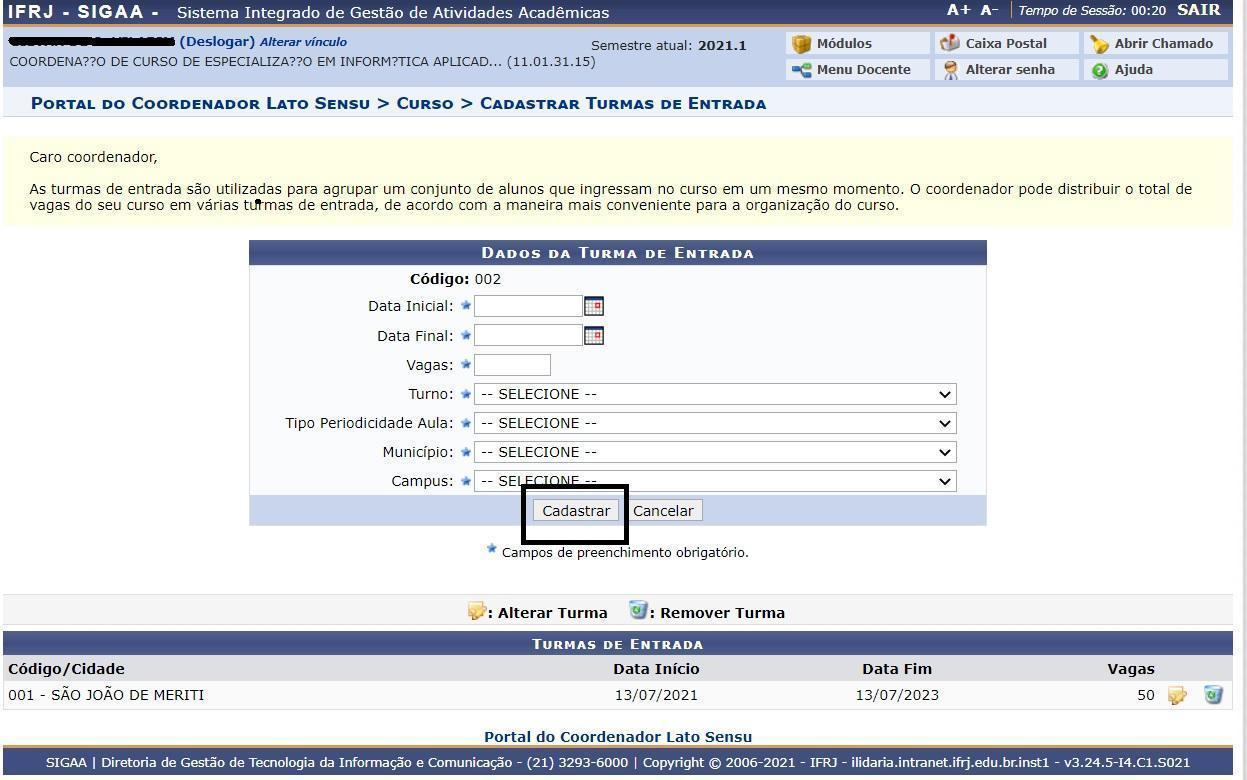 C:\Users\lilian.araujo\Downloads\19.jpg