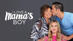 I Love a Mama's Boy thumbnail