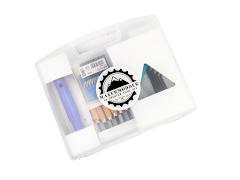 MakerModder 3D Printing Tool Kit