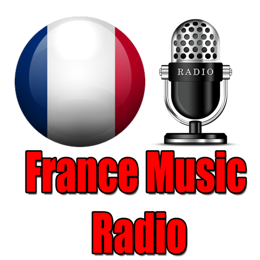 France Music Radio