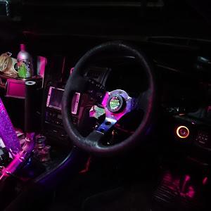 マークII JZX100 Jzx100ツアラーS改Vのカスタム事例画像 Jzx100魔(あつし)さんの2019年01月21日13:02の投稿