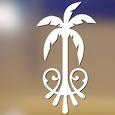 """Biserica """"Elim"""" Timisoara icon"""