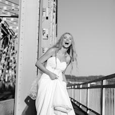 Wedding photographer Vadim Chmilenko (Vadim81). Photo of 24.09.2015