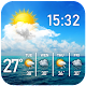 Weather App for PC-Windows 7,8,10 and Mac