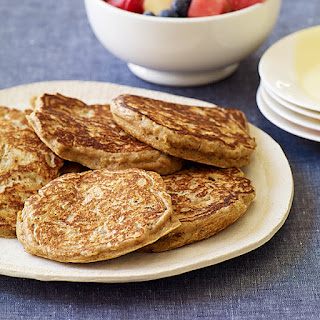 Low Fat Pancakes Weight Watchers Recipes.