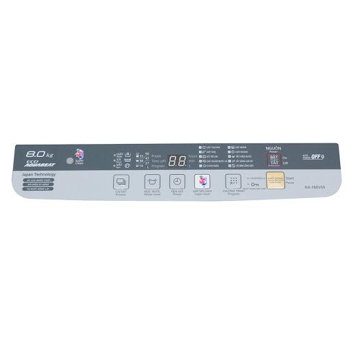 Máy-giặt-Panasonic-8-kg-NA-F80VS9GRV-6.jpg