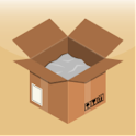 Warehouse Inventory & Shipment icon