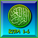 islam4all - Logo