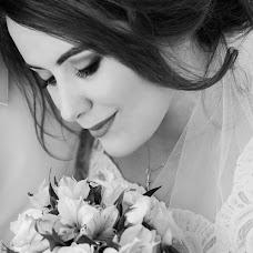 Wedding photographer Tatyana Prus (Prus1988). Photo of 07.11.2017